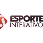 Esporte Interativo abre inscrições para Programa de Estágio 2016