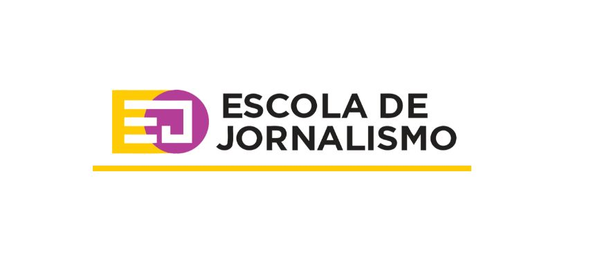 Escola de jornalismo