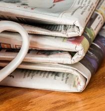 Curso de jornalismo gratuito 04