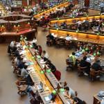 Site oferece 31 cursos de jornalismo gratuitos e com certificado