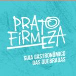 Jornalismo gastronômico da periferia é tema de debate gratuito em SP