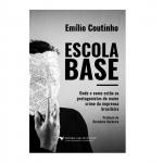 Livro-reportagem sobre o Caso Escola Base é lançado oficialmente em São Paulo
