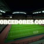 Curso Gratuito de Jornalismo Esportivo é oferecido pelo Torcedores.com