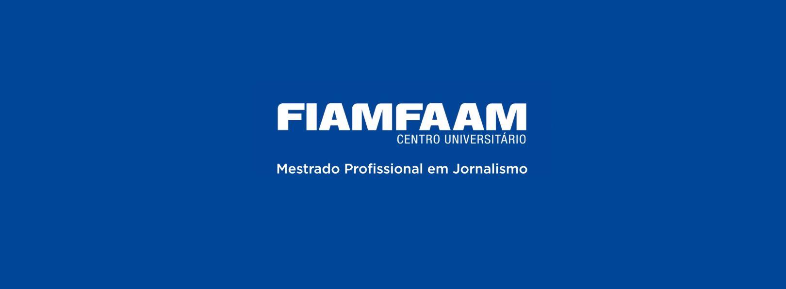 FIAM FAAM