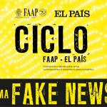 """Fake News"" é tema de debate na FAAP"