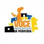 Curso Gratuito de Jornalismo Comunitário abre 50 vagas em SP