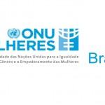 ONU Mulheres abre vaga para jornalista