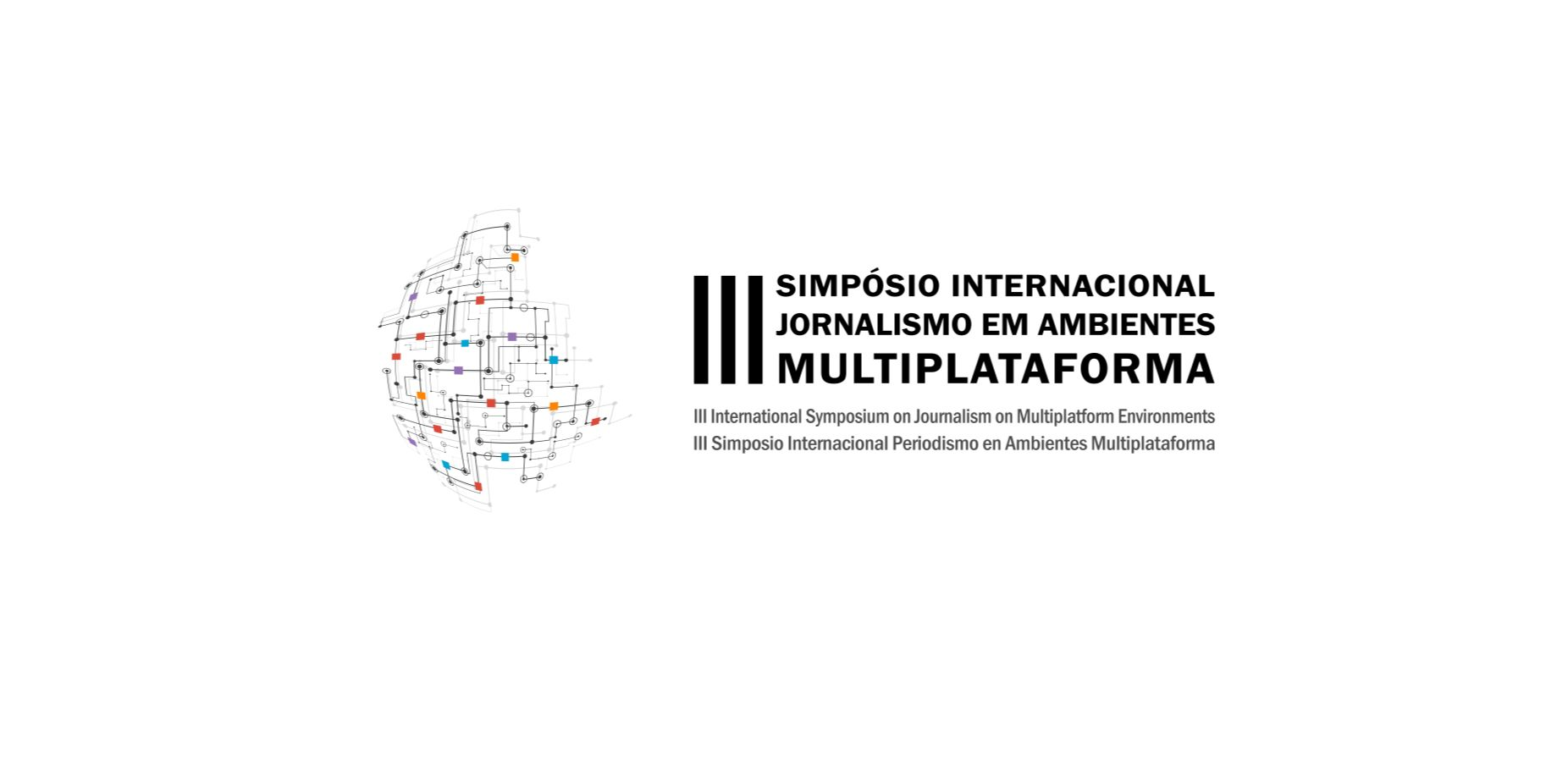 Simpósio Internacional Jornalismo em Ambientes Multiplataforma