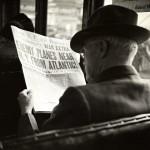 A vitalidade do jornalismo