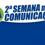 Evento gratuito em SP oferece palestras e worshops de rádio, comunicação e jornalismo