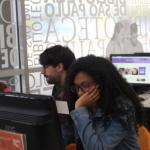 Inscrições abertas para Curso Gratuito de Jornalismo em SP