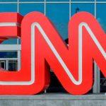 Aberto o processo seletivo para contratação de jornalistas na CNN Brasil