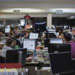 Curso gratuito de jornalismo de saúde é oferecido pela Folha de São Paulo